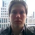 Ardern Website_Roman Matveev